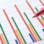 ABテストの結果を検定するには?エクセルのCHITEST関数でデータの信憑性を検証しよう。
