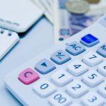 リスティング広告の予算入金について
