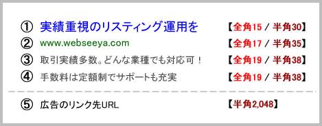 ppc_google