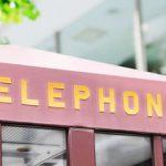 GoogleとYahooで電話発信コンバージョンを計測する