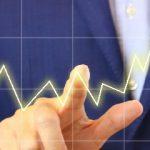 企業サイトのアクセス数を増やす方法。SEOの観点で何をするべきか?