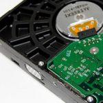 ソフマップのハードディスク破壊サービスでHDDを廃棄処分してみた