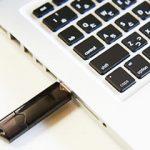 USBメモリをWindowsが認識しない時の解決方法は?