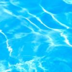 大人向けのスポーツジムの水泳教室は初心者でも参加できる?