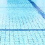 プールの塩素は水道水の何倍か知ってますか?