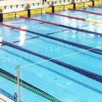 【初心者向き】初めてジムのプールで水泳するときに知っておいてほしい知識と注意点