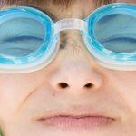目が悪くても安心して水泳できる度付きゴーグルを知っていますか?
