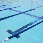 水泳ダイエットが成功するのは週2ペース?週4ペース?