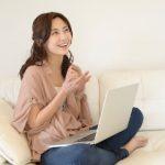一人暮らしのインターネットはポケットWi-Fiが最適!工事不要で毎月の携帯料金も節約できる!