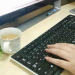 デスクトップPCで無線LANを利用する方法。WiFi子機を購入する際の注意点