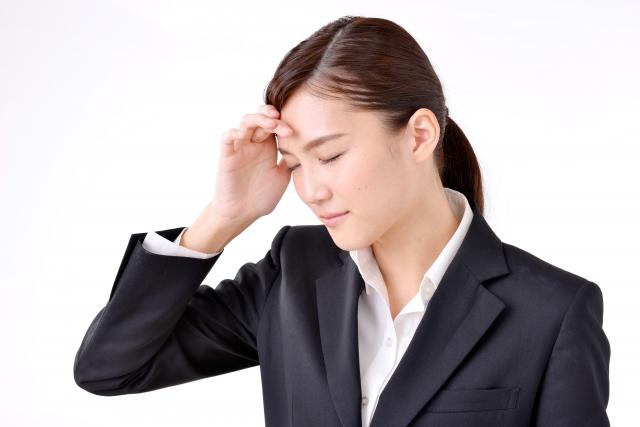 【19種類】眠い時に目を覚ます方法とは? 仕事・ …