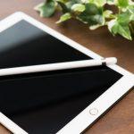 iPadの音が出ない!意外な設定方法で音が出るようになった話